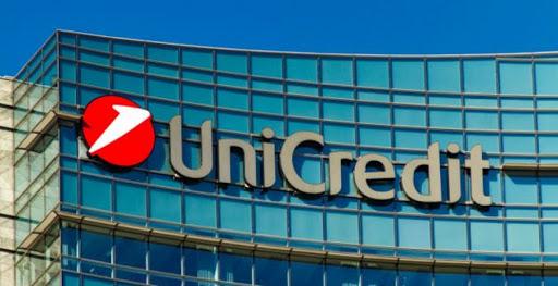 Industria 4.0: a Buccino investimenti da 1,5 milioni di euro, UniCredit sottoscrive minibond della Icab