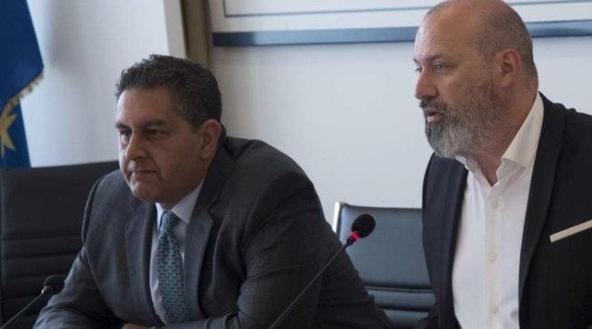"""Bonaccini e Toti replicano a De Luca: """"No alla chiusura delle regioni"""""""