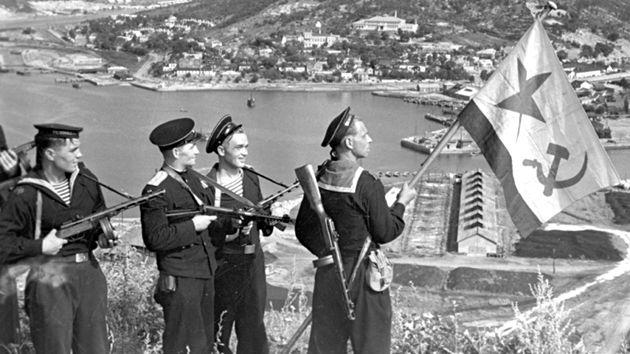 Accadde oggi: l'8 agosto 1945 l'Urss di Stalin dichiarò guerra al Giappone