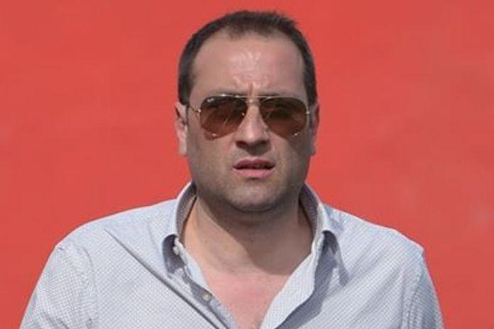"""Pagani, fondi per il covid assegnati a Pagani. Vincenzo Calce: """"Nessuno resti indietro"""""""