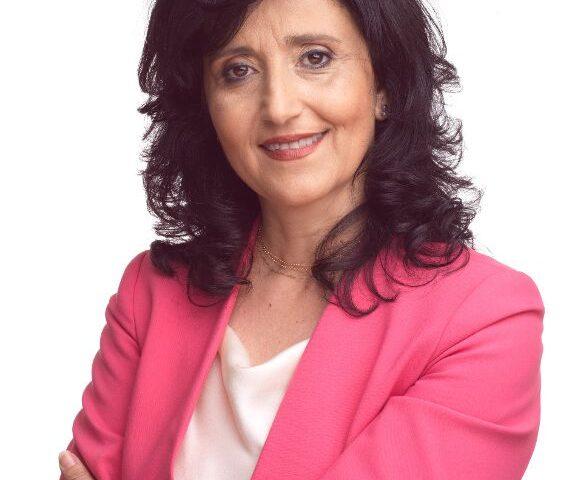 Un punto d'ascolto per le donne attivo in Comune tutto l'anno: la proposta di Colomba Farina, candidato a sindaco di San Marzano sul Sarno