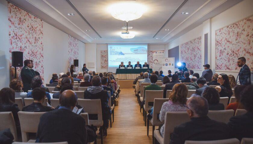 A 4 mesi già presentato il programma della XXIII Borsa Mediterranea del Turismo Archeologico, a Paestum dal 19 al 22 novembre 2020