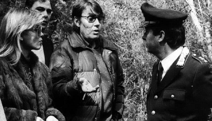 Accadde oggi: il 27 agosto 1979 il sequestro di Fabrizio De Andrè e Dori Ghezzi