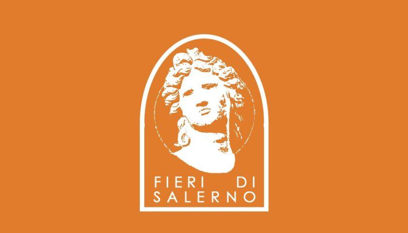 """Nasce il comitato """"Fieri di Salerno"""", ex alunni dell'istituto """"Montalcini"""" e docente insieme per la salvaguardia e il rilancio delle bellezze del territorio"""