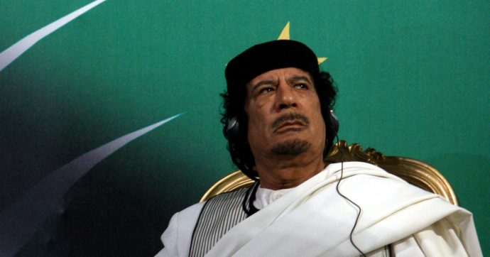 Accadde oggi: il 1 settembre del 1969 Gheddafi irrompe sulla scena internazionale con il golpe che cambiò la Libia