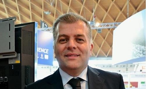 """Dal governo 25 milioni per le agenzie di viaggio, Vitolo (Fiavet regionale): """"Un importante riconoscimento per il settore"""""""