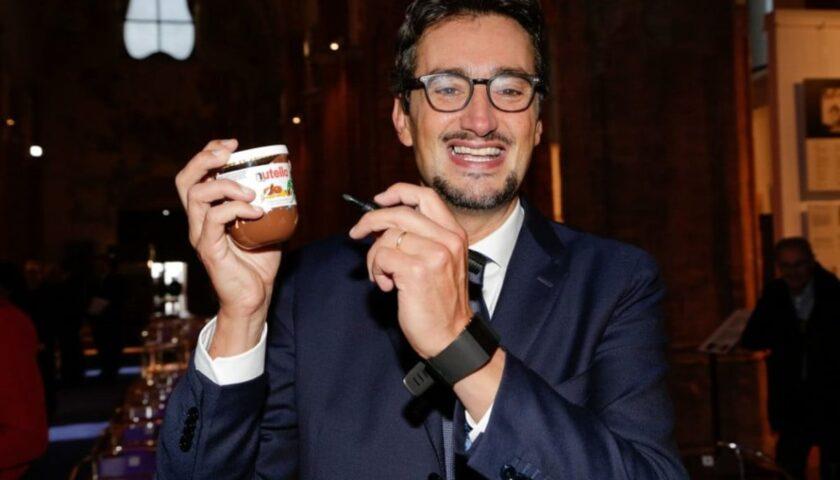 Il patron di Amazon il più ricco di tutti, il primo italiano è Giovanni Ferrero con un patrimonio da quasi 33 miliardi di euro