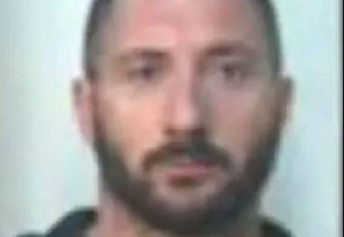 Spaccio di droga a Salerno: l'Antimafia chiude le indagini per 45 indagati