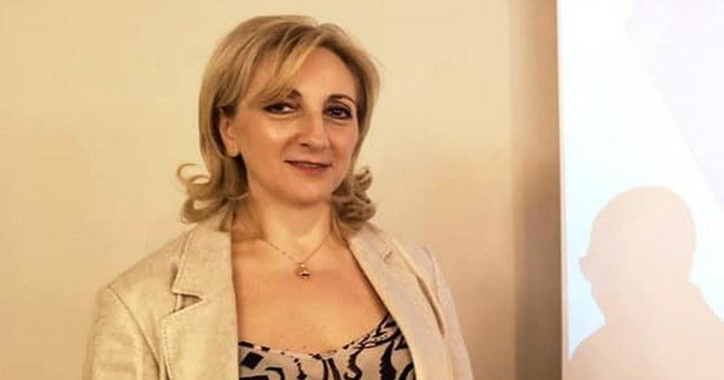 Salerno, Lina Piccolo eletta alla guida della PMI di Confindustria