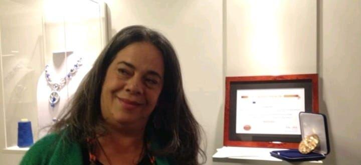 """Santa Marina, la dirigente scolastica:  """"Nel Golfo di Policastro la politica locale ostacola la ripartenza scolastica e la corretta didattica"""""""
