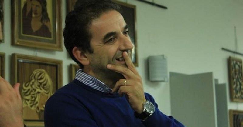 """Rofrano, si dimette il sindaco Nicola Cammarano: """"Non c'è più serenità per andare avanti"""""""