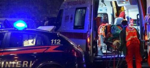 Malore alla riunione di condominio ad Agropoli, muore 70enne