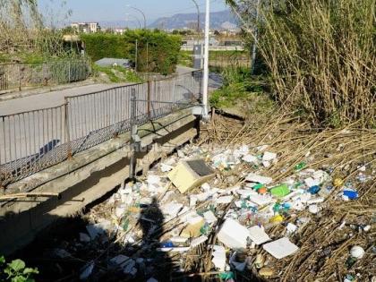 """San Marzano sul Sarno, il sindaco Annunziata: """"Mi batterò contro la demolizione del ponte di via Marconi"""""""