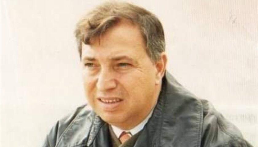 Battipaglia dice addio a Bruno Pastena, mai nessuno come lui al vertice della Battipagliese