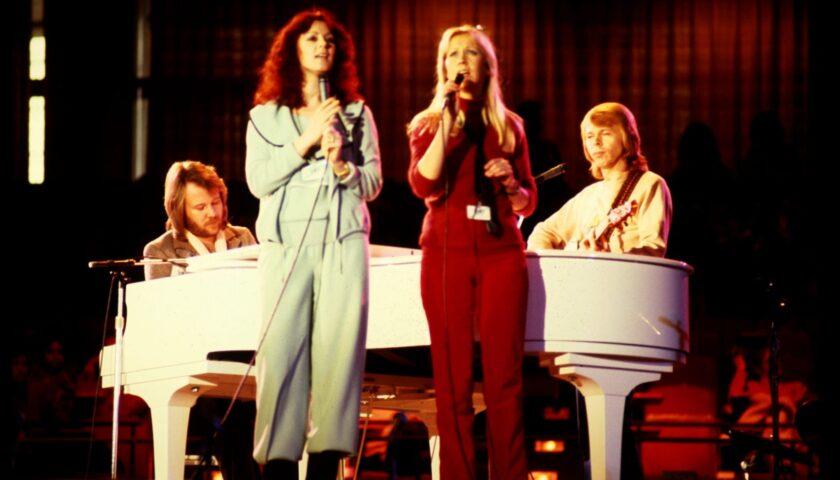 Accadde oggi: il 17 agosto 1982 fu realizzato il primo CD della storia
