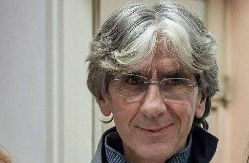 Salerno piange Pietro Turco, l'artista vittima di un incidente stradale stamane a Capaccio