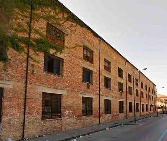 Battipaglia, accordo con Università di Salerno per l'ex tabacchificio