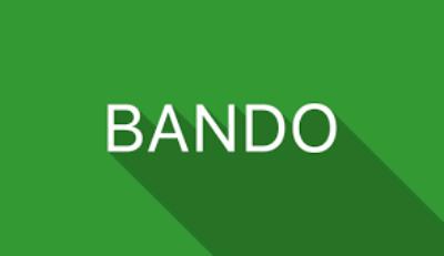 Battipaglia – pubblicato il bando per la gestione in concessione ed uso degli impianti sportivi di base