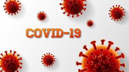 Covid in Italia: 13452 positivi e 232 decessi