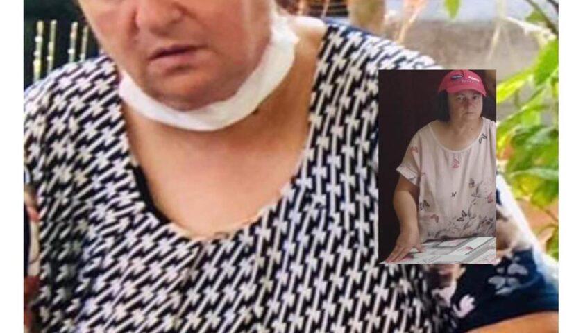 Ritrovata la 50enne scomparsa dalla casa Alloggio di Romagnano al Monte