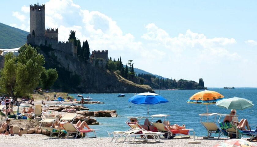 Vacanze estive, crolla la spesa per ogni italiano: 588 euro a testa