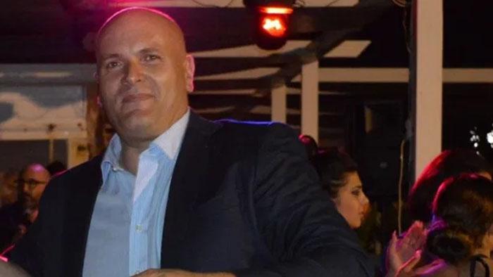 Incidente ad Agropoli, muore turista di Acerra