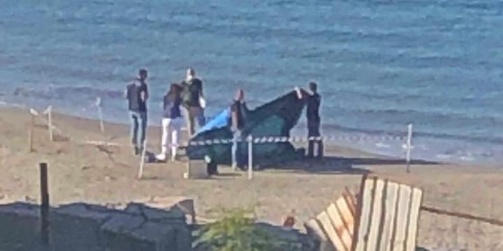 Pasticciere giffonese morto a mare a Salerno, 3 indagati