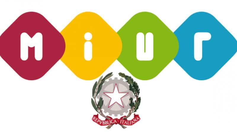Mercato San Severino – avviati i lavori per l'adeguamento dei plessi scolastici comunali a seguito dell'emergenza covid19