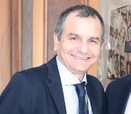 Commercio, nasce il Cescot Salerno: scuola di lavoro