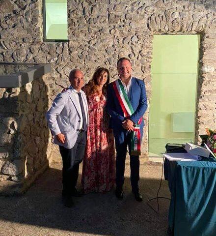 """""""Commercio e Mestieri"""", a Pellezzano riconoscimento per attività commerciali e artigianali"""