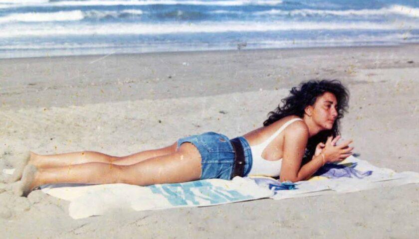 Accadde oggi: il 7 agosto del 1990 il mistero del delitto di via Poma