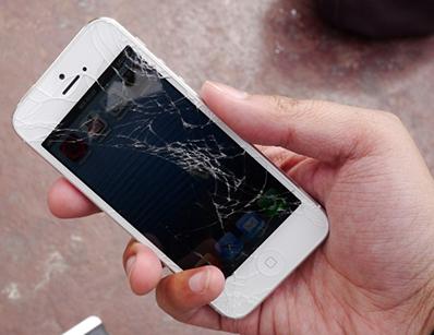 A Sarno impazza la truffa del telefonino, decine di denunce