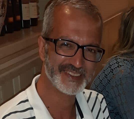 """Vincenzo Caravona (APS Incancellabili): """"Non sfruttate i disabili per la campagna elettorale"""""""