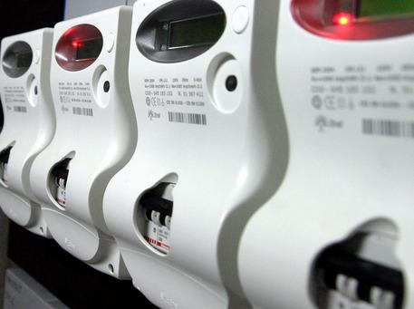 Da ottobre netto aumento delle bollette di luce e gas: + 15% e 11%