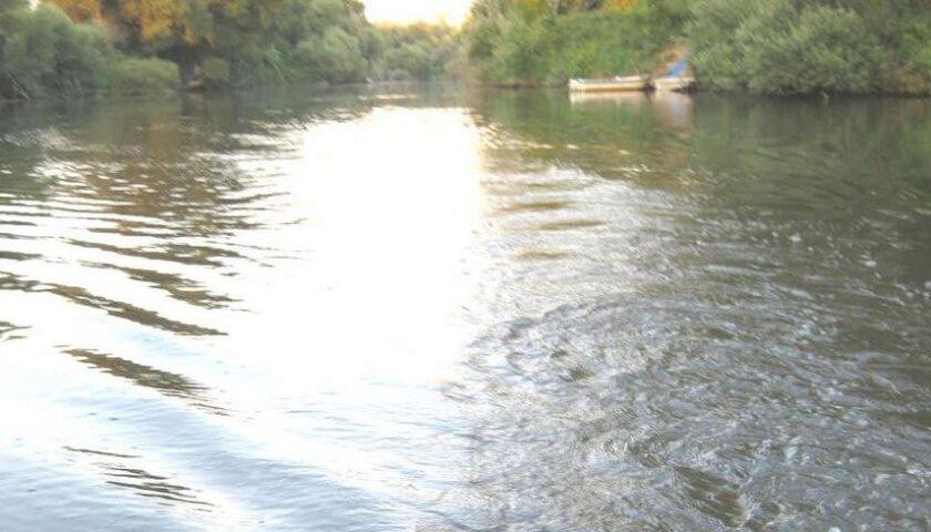 Sostanze inquinanti a Ponte Barizzo, la denuncia dei 5 Stelle