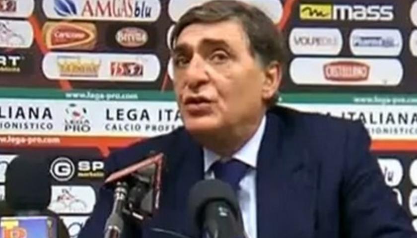Muore l'ex re del grano Pasquale Casillo, aveva 72 anni