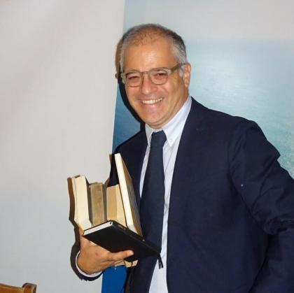 Sarno, si dimette l'assessore Vincenzo Salerno