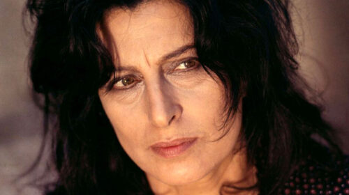 Accadde oggi: il 26 settembre del 1973 l'Italia e il cinema mondiale dice addio ad Anna Magnani