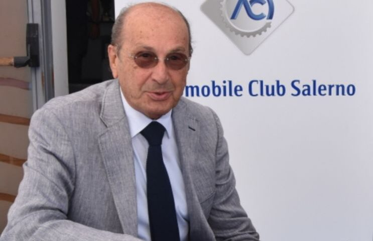 Automobile Club Salerno, disabilità. Mobilità: Accessibilità e Inclusione:  Diritti imprescindibili