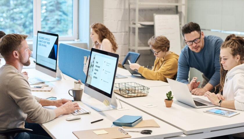 Quali sono le professioni più ricercate nel 2021?