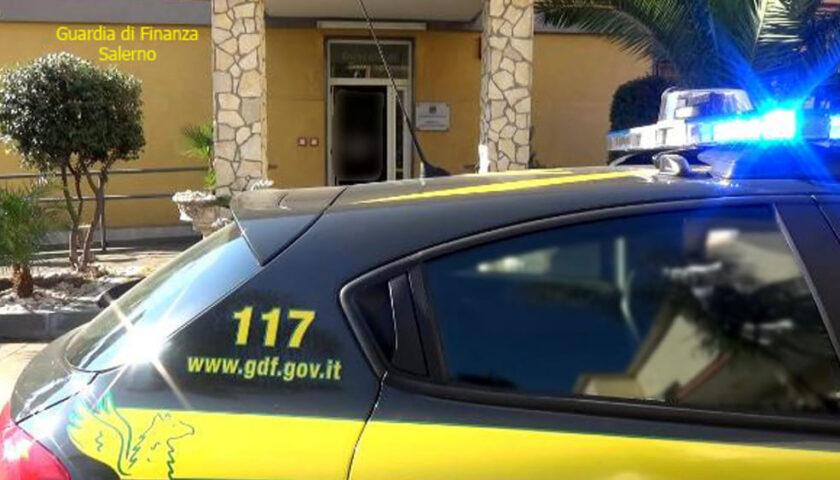 Vendita auto di lusso a Sant'Egidio, il Riesame restituisce i beni milionari