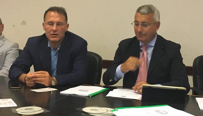 Fratelli d'Italia presenta domani a Salerno programmi e candidati per le Regionali
