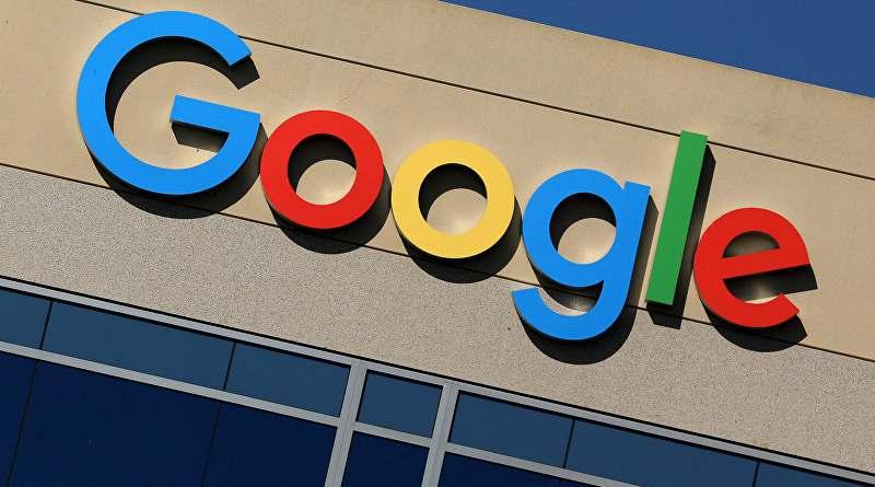 Accadde oggi, il 27 settembre 1998 nasce il motore di ricerca più famoso al Mondo: Google