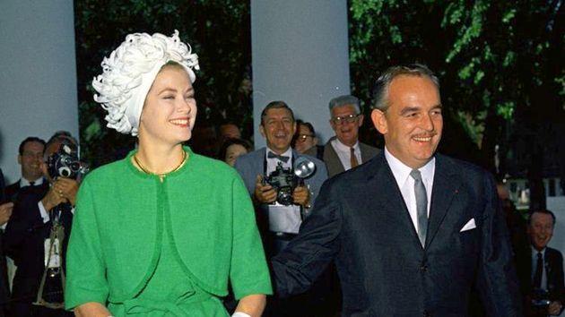 Accadde oggi: il 13 settembre 1982 il grave incidente a Grace Kelly, la principessa morirà il giorno dopo
