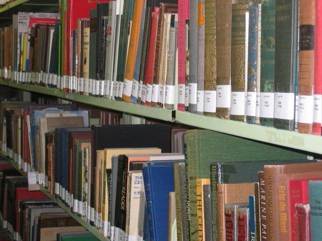 Nocera Inferiore, fornitura libri di testo agli studenti delle Scuole Primarie e Secondarie di I e II grado