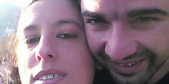 """Omicidio della piccola Jolanda a Sant'Egidio, il consulente della difesa: """"La bimba non è stata uccisa dai genitori"""""""