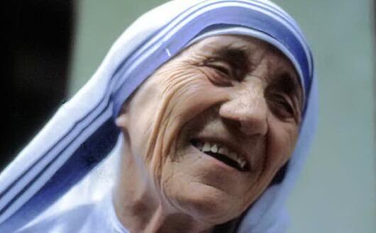 Accadde oggi: il 5 settembre 1997 muore Madre Teresa di Calcutta