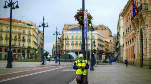 Coronavirus, Spagna prima in Europa per contagi. In Francia, 11.123 nuovi casi in 24 or