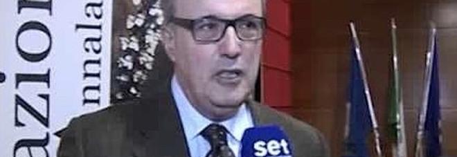 Magistratura ancora a lutto: muore il sostituto procuratore Renato Martuscelli