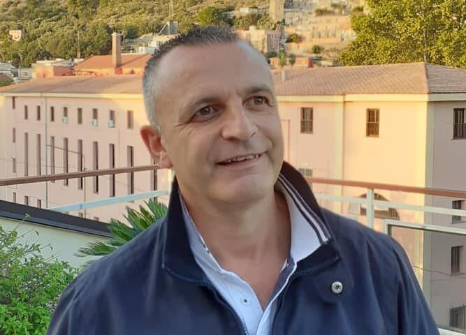 Salva tre persone in mare, encomio dal Comune per il sarnese maresciallo dell'Aeronautica Massimo Corrado